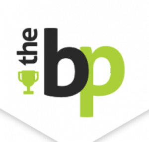 the bp