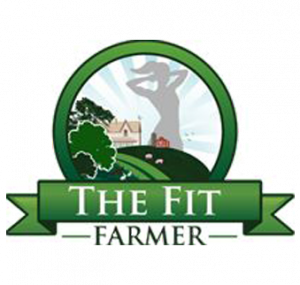 the fir farmer