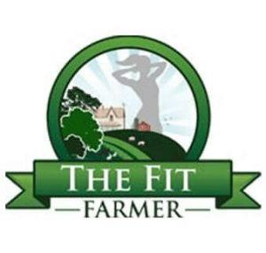 the fir farmer
