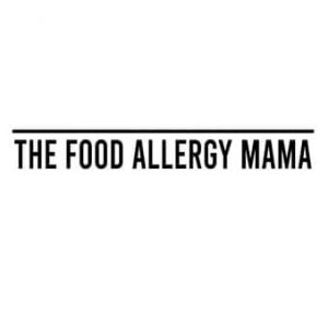 the food gallery mama