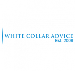 the white colar advice
