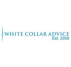 the white colar advice