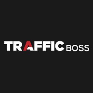 traffic-boss